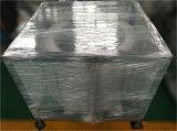中国の製造者のASTM 8mm*0.5mmのステンレス鋼のコイル状の管