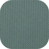A1690 de poliéster de alta calidad de malla de tejido Tricot