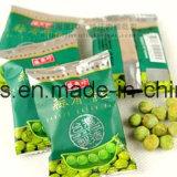 Granello del fornitore/riso/semi all'ingrosso/macchina imballatrice Ah-Klj500 del grano