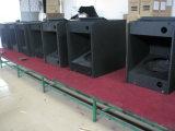 Si raddoppia 18 pollici - gli altoparlanti professionali di alto potere, il PRO audio (CA-218B)