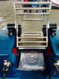Borracha (Plásticos) Abra o moinho de mistura com marcação ISO9001