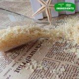 Органических Food Grade желатин в обмен на продовольствие