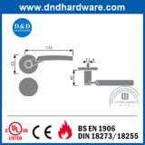 Kundenspezifischer Hebelgriff der Tür-304 mit UL genehmigte (DDSH017)
