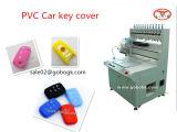 Rubber/PVCの電話ホールダーの点滴注入機械