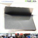 Kundenspezifische Kupfer-Laser-Ausschnitt-Blech-Herstellung