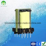 Transformateur électronique Eel16 pour alimentation