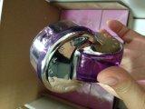 銘柄の香水(MT-041)