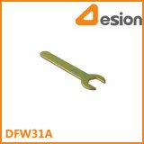 сталь 12mm один ключ открытого конца