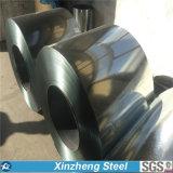 Гальванизированная стальная катушка, гальванизированное изготовление стального листа