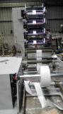 Hamburger-Papierbeutel Flexo Druckmaschinen