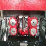 Fabricant Prix modéré d'alimentation de la Dome/ les couvercles en plastique plat Making Machine