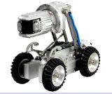 관 검사 로봇