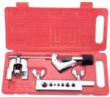 Экструзия Resour типа в факеле комплекты инструментов CT1226