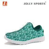 Moda Deportes Hot sales corriendo a los niños Los niños zapatos Girls