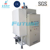 Caldeira de vapor elétrica vertical para a venda