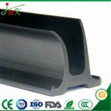 De Fabrikant van China van de Verbinding van de Deur van pvc EPDM van het Silicone voor Container