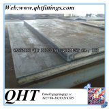 Q235B Steel Plate met Good Strength