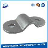 OEMシートの製造の金属部分はドアヒンジのためにブランクにするか、または押に罰金を科す
