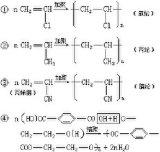 염화 황산염 카프로락탐 (C6H11NO) 공급 급료