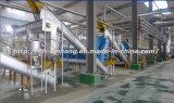 1000ton par jour farine et huile de poisson usine