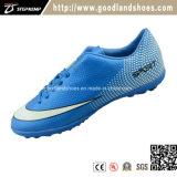 Nouveau design 20130-1 Soccer Football chaussures de sport