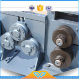 Выправлять Rebar Yytf 4mm-12mm и автомат для резки, раскручиватель стальной штанги