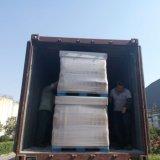 Фабрика Китая флокулируя полиакриламид скамьи анионный
