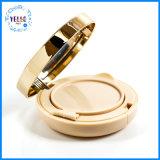 Kosmetische Verpakking van het Geval van de Container van de goede Kwaliteit de Kosmetische Kosmetische