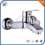 Robinet de bassin, usine, usine, certificat, boyau flexible