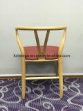 椅子(FOH-BCC41)を食事する西部様式のレストラン牛角
