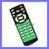 OEM ODM paste de Universele Afstandsbediening van TV aan IRL