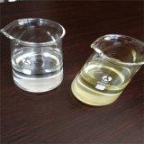 Cosmétiques huile blanche de grade d'huile minérale d'huile de paraffine