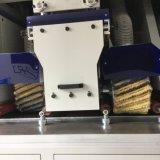Hölzerner Vorstand-Pinsel-Poliermaschine für spezielle Form
