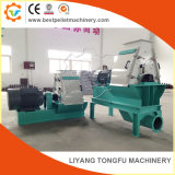 Pulverizer de Maalmachine van de Molen van het Zaagsel van de Molen van de Hamer van Fabrikanten voor Verkoop