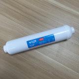 Ósmosis reversa del filtro del Aqua del agua del RO del soporte para el uso de la cocina