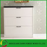 Móveis domésticos equipamento gabinete de armazenamento