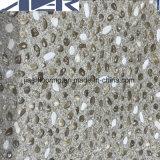 Steen/de Marmeren Commerciële Tegel van de Bevloering van pvc