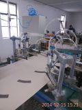 Texitleのための機械を作る自動PLCのペーパー円錐形