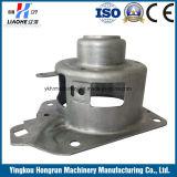 CNC 유압 기지개 압박 깊은 그림 기계
