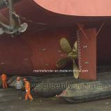 Варочные мешки корабля /Marine варочных мешков судно-сухогруза запуская запуская резиновый