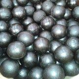 De hoge Ballen van het Staal van Bainite van de Waarde van het Effect Kneedbare Gietende