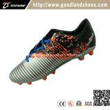 يبيطر كرة قدم جديد خارجيّ كرة قدم أحذية 20129-2