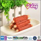 Handmade Odog costilla de cerdo Snack para perro