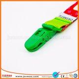 Высшее качество дешевые гибкий шнур