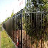 Гарнизон 2.1mx2.4 стены безопасности панелей