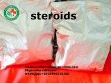 Verkoop Hete Hormonepowder 99.5% Zuiverheid Ethinyl Estradiol