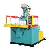 Platten-Plastikmaschine/Spritzen-Maschine