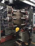 doppio Layers& del serbatoio di acqua di 500L 800L 1000L 2000L tre strati della macchina dello stampaggio mediante soffiatura