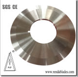 D2 HSS циркуляр ножа/нож для бумаги/резиновые/труба/тканью резки