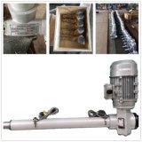 Электрический привод линейного перемещения/ линейного двигателя цилиндр пневматический привод электромеханический привод линейного перемещения